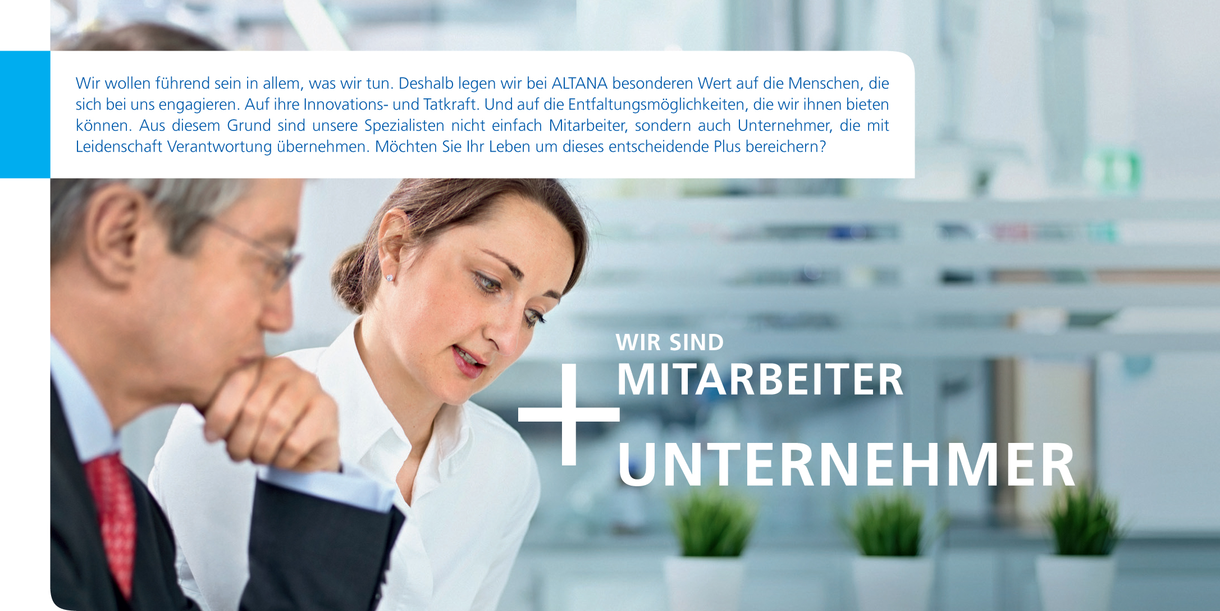 Mitarbeiter (m/w/d) Competence Center Payroll Germany